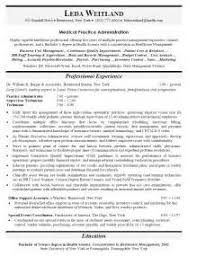 stunning practice manager resume pictures simple resume office