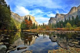 most amazing places in the us most beautiful places in the usa the top most beautiful scenic