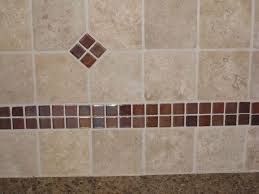 63 best tile backsplash images on pinterest backsplash ideas