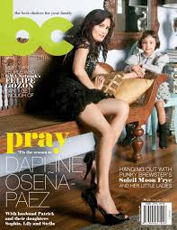 bc philippines dec jan2011 daphne osena paez by bc magazine