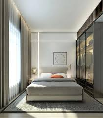 modern bedroom decor modern room decor cute modern bedroom designs for small spaces with