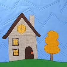 shiny happy houses archives shiny happy world