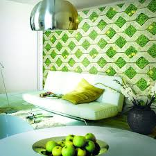 importers of home decor wallpaper and home decor wholesaler yadav home decor importers