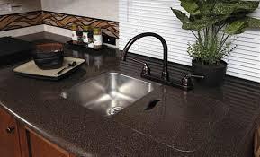 pakistani kitchen sink idea designs at home design