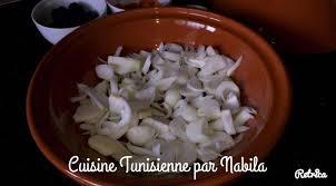 cuisine tunisienne par nabila cuisine tunisienne par nabila home