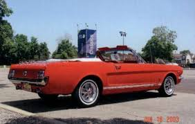 1950s mustang 1950 ford mustang reviews msrp ratings with amazing images