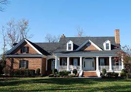 southern house plans lovable southern living house plans southern living house plans