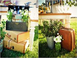 Vintage Backyard Wedding Ideas vintage wedding at tryon ranch angels camp ca by lunch lady