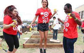 target norwalk black friday search conway jobs at target