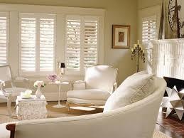 Blinds To Go Lakewood New Jersey Testimonials From Belmar Window Shop