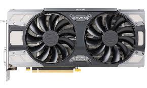 best black friday deals on gtx 1070 nvidia geforce gtx 1070 graphics cards 2017 price list