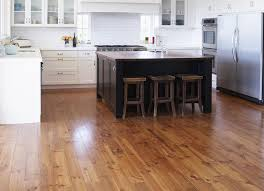 4 inexpensive kitchen flooring options