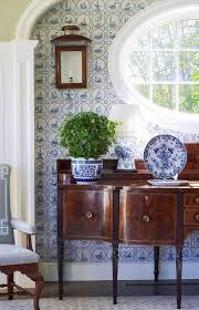 1340 best interior u0026 furniture ideas images on pinterest dining