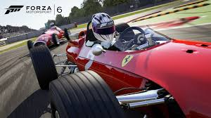 formula mazda chassis turn 10 summer car pack arrives into forza motorsport 6 with 2016