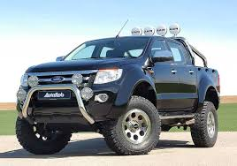 in review ford ranger wildtrak 3 2 tdci 2015 ford ranger us ford ranger pinterest ford ranger ford