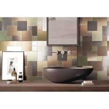 Metal Backsplash Tiles For Kitchens Kitchen Metal Backsplash Ideas Pictures Tips From Hgtv 14009809