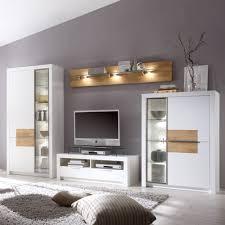 Wohnzimmer Ideen Buche Uncategorized Wohnzimmer Grau Wei Modern Bequem Auf Moderne Deko