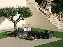 m bel balkon loungemã bel balkon beautiful home design ideen