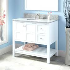 Bathroom Vanity Combo Bathrooms Design Bathroom Vanity Combo White Everett For