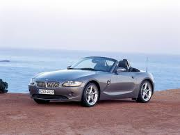 bmw z4 convertable bmw z4 roadster 2003 2008 buying guide