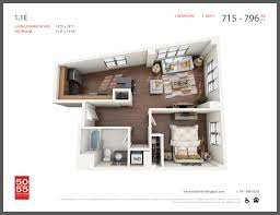 models station landing apartments apartments for rent in 1 1e 1bed 1bath