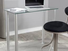 modern glass desk with drawers desk small glass desk small black glass computer desk u201a glass