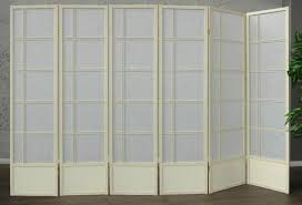 elegant room dividers new room screen divider for dividers amusing cheap decorations 4