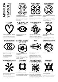 hawaiian designs and their meanings from 32 best ancient