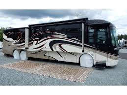 Used Rv Awning For Sale New Or Used Rvs For Sale In Oregon Rvtrader Com