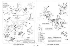 pac rp4 fd11 wiring diagram pioneer sph da120 diagram wiring