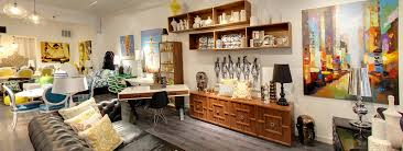 Contemporary Modern Furniture Stores by Modern Contemporary Furniture Stores Bjyoho Com