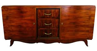 Sideboard In Living Room 20 Sideboards From 1stdibs That Will Make History In Your Living Room