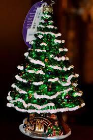 decorating radko ornaments radko finials christopher radko