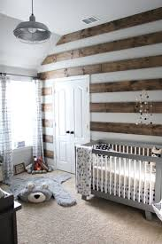 147 best rustic boys bedroom ideas images on pinterest babies