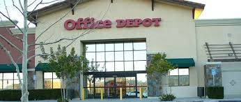 the home depot santa clarita black friday deals office depot 2263 valencia ca 91355