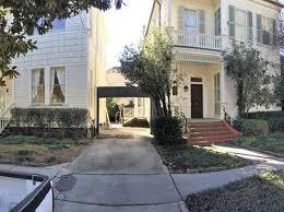 New Orleans Style Homes New Orleans Style Homes For Sale U2013 House Style Ideas