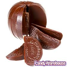 where to buy chocolate oranges candy gifts candywarehouse