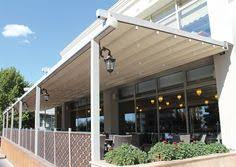 Awning Sydney Sydney Folding Arm Awnings By Davonne Sydney Retractable Awnings