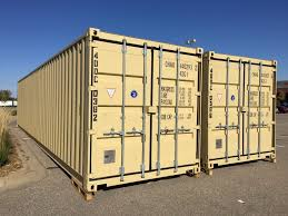 shipping container sample photos