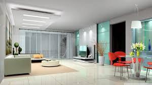 Living Room Ceiling Designs 2015 Living Room Ceiling Design 2015 Home Vibrant
