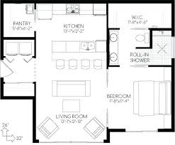 floor plans 1000 sq ft surprising free small house plans 1000 sq ft contemporary