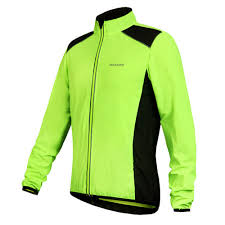 reflective waterproof cycling jacket online get cheap motorcycle reflective collar aliexpress com