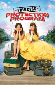 95 best disney channel movies images on pinterest disney channel