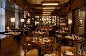 thanksgiving restaurant nyc how to do thanksgiving like a new yorker taste the style