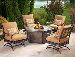 Patio Dining Set Sale Beautiful Patio Dining Sets Clearance For Tips For Choosing