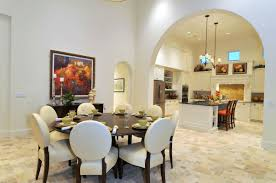 Round Kitchen Table Ideas by Kitchen Room 2017 Contemporary Dining Chairs And Expandable
