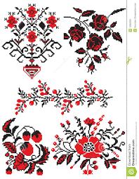 ukrainian tattoos поиск в google ethno pinterest tattoo