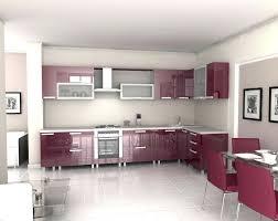 2014 Kitchen Ideas Contemporary Kitchen Designs 2014 Kitchen Design Ideas Image