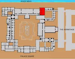 winter palace floor plan jordan staircase of the winter palace wikipedia