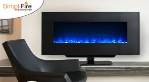 electric wall mount fireplace canada wall decoration ideas